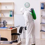 Comment bien préparer le retour des salariés au bureau