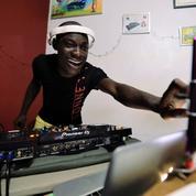 Confinement: Abidjan l'enjaillée veut encore danser
