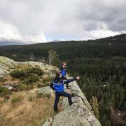 Des Alpes aux Pyrénées, la gendarmerie vigilante dans les zones naturelles