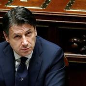 Coronavirus: l'Italie choisit «la stratégie du puzzle» pour prévenir une seconde vague