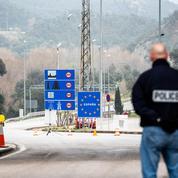 Face au Covid-19, les nouveaux défis des services de sécurité français à l'étranger