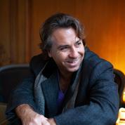 Roberto Alagna: «Il faut remettre à plat notre modèle»