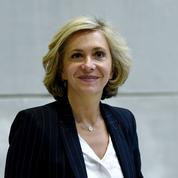 Valérie Pécresse annonce une aide pour les lycéens boursiers d'Ile-de-France