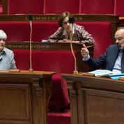 Guillaume Tabard: «Débat primaire sur un vote secondaire»