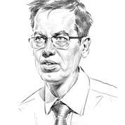 Philippe Froguel: «Pour lever la peur, encourageons les tests dans les entreprises et les administrations»