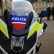 La police du Calvados invitée à ne pas intervenir pendant le ramadan