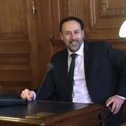 Rémi Pellet: «Cette crise impose une réforme de la pédagogie universitaire»