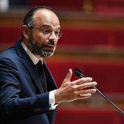Guillaume Tabard: «Des scénarios d'après-crise qui nuisent à la gestion de la crise»