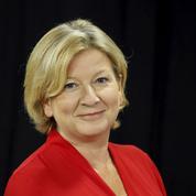 Bertille Bayart: «La santé insolente des Gafam»