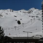 Le groupe Compagnie des Alpes doublement pénalisé par la pandémie de Covid-19