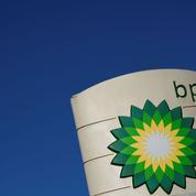 Pour BP, l'ère des super profits est reléguée aux oubliettes