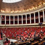 Déconfinement: votre député a-t-il voté le plan de l'exécutif, largement approuvé par l'Assemblée?