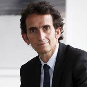 Alexandre Bompard: «Les contraintes de pouvoir d'achat vont s'imposer à tous les distributeurs»