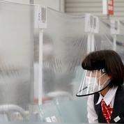 «Le processus de décision au Japon n'est pas plus mystérieux que dans les autres démocraties libérales»
