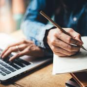 Écoles de commerce: gros bug lors d'un concours en ligne pour les admissions parallèles