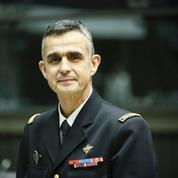 Général Soubelet: «Ceux qui agressent les policiers n'ont aucune circonstance atténuante»