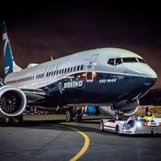 Comment Airbus et Boeing tentent d'amortir le choc de la crise du Covid-19