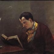 Trois raisons de relire Petits Poèmes en prose, de Baudelaire