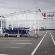 Déconfinement: la lutte des centres commerciaux pour rouvrir dès le 11mai