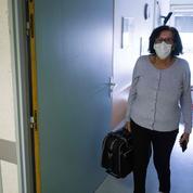 Coronavirus: qui sont les «brigades d'anges gardiens» et que vont-elles faire à partir du déconfinement?