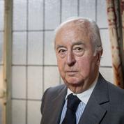 Édouard Balladur: «N'aggravons pas le défaut traditionnel de la société française, le refus des réalités»