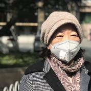 Fang Fang, dernière victime du nationalisme chinois