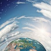 L'épidémie de coronavirus réduit la pollution de la planète