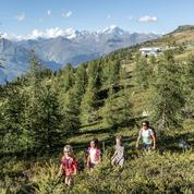 Connaissez-vous bien les montagnes françaises?