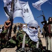 Afghanistan: les talibans à nouveau aux portes du pouvoir