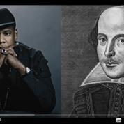 Les deepfakes audio dans le viseur du rappeur Jay-Z