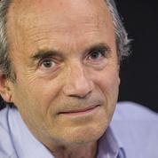 Ivan Rioufol: «L'ordre sanitaire, piège pour la démocratie»