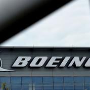 Boeing emprunte 25milliards de dollars sur le marché pour éviter l'aide publique