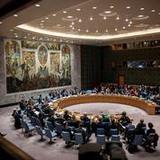 Au cœur de la tempête, le système multilatéral survivra-t-il?