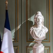 La semaine du FigaroVox - Défaillances françaises