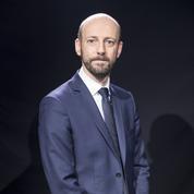 Stanislas Guerini: «Je regrette que nos oppositions déconfinent leurs réflexes politiciens»