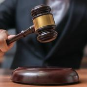 Les procureurs d'Île-de-France confrontés à une accumulation de procédures jamais vue