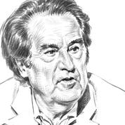 Jacques Julliard: «Nous vivions heureux et nous ne le savions pas»