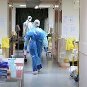 «Libérons l'hôpital du fléau bureaucratique!»