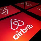 Airbnb se prépare à passer un été difficile en France