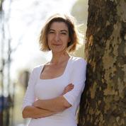 Céline Pina: «L'agression d'Éric Zemmour allie la bêtise à l'inculture et la violence»