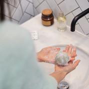 Pour la réhabilitation du savon solide