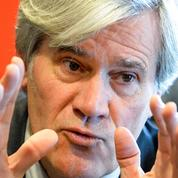 Coronavirus: pour Stéphane Le Foll, «chacun doit assumer ses responsabilités»