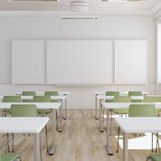 Les lycées ne rouvriront pas en Normandie, sauf pour «des missions absolument nécessaires»