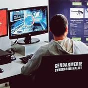 Les cybergendarmes ont ouvert 280 enquêtes liées au Covid