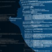 Les cyberattaques pourraient grimper avec le déconfinement