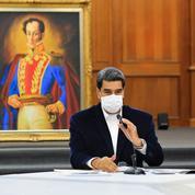 Au Venezuela, rocambolesque opération clandestine pour renverser Maduro
