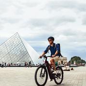 À chacun son vélo électrique