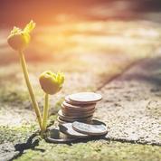 L'avènement de la finance responsable