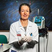 Coronavirus: des pistes risquées pour raccourcir la durée des essais sur l'homme