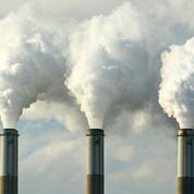 Finance responsable: bienvenue sur le marché du carbone